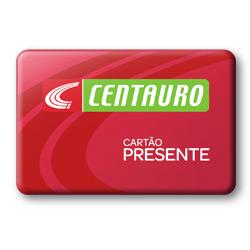 Cartão Centauro