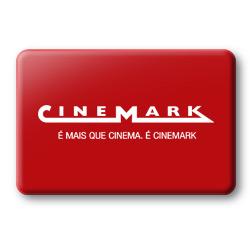 Cartão Cinemark